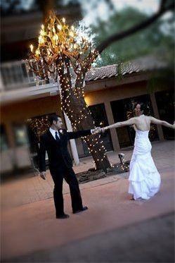 dancingunderchand
