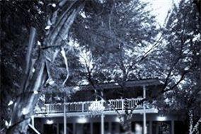 Pinnacle Vista Villa