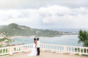Weddings by Sundas and Raquel
