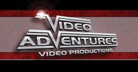 Video Adventures