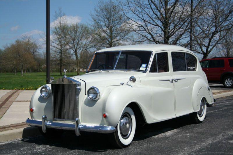 D&G Limousine