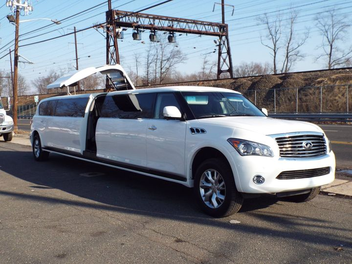 Tmx 1397681809794 Infqx80 Jet Doo Colonia, NJ wedding transportation