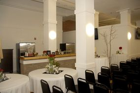 Main Street Banquet Hall, LLC