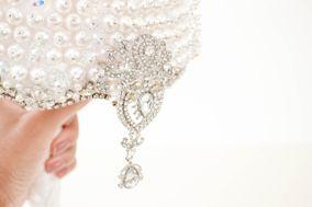 Melissa Dewgard Designs