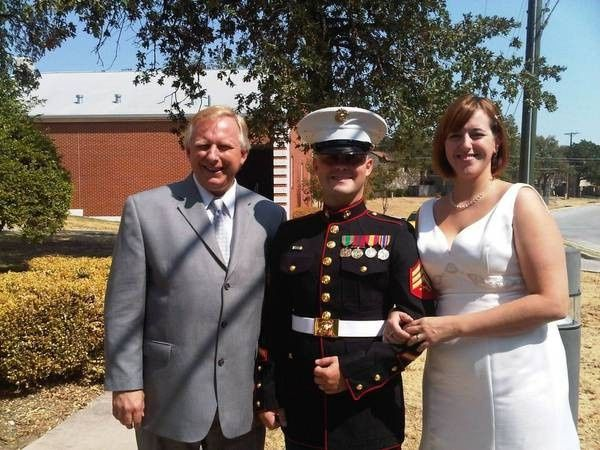 Tmx 1468353215974 Image Fort Worth wedding officiant