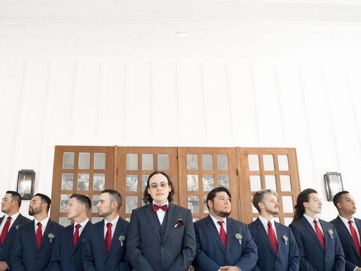 Tmx Dsc00800 51 922965 1559868488 Grand Prairie, TX wedding videography