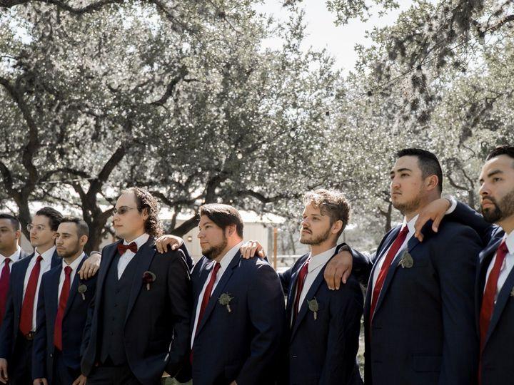 Tmx Dsc00855 51 922965 1559868488 Grand Prairie, TX wedding videography