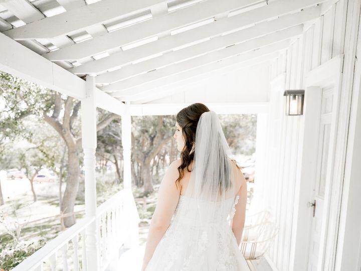 Tmx Dsc01242 51 922965 1559868488 Grand Prairie, TX wedding videography