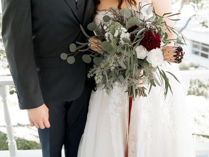 Tmx Dsc02464 51 922965 1559868492 Grand Prairie, TX wedding videography