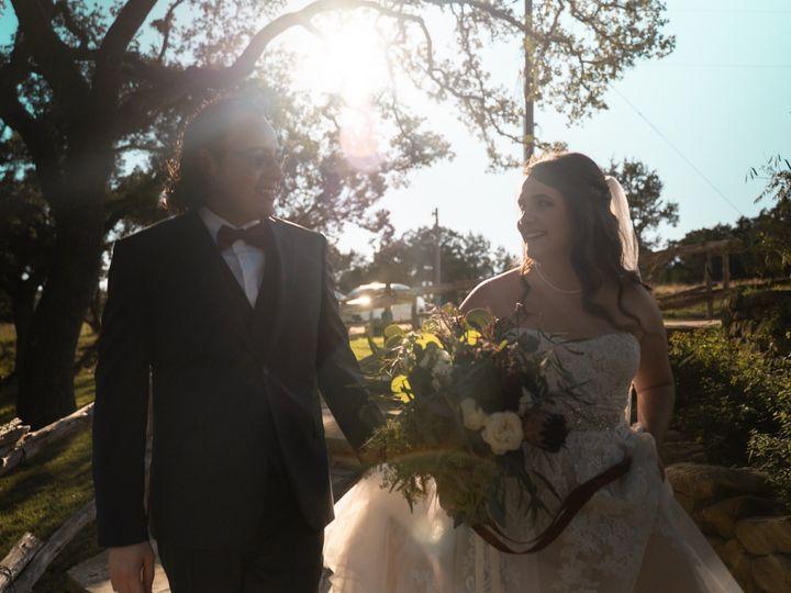 Tmx Dsc02499 51 922965 1559868493 Grand Prairie, TX wedding videography