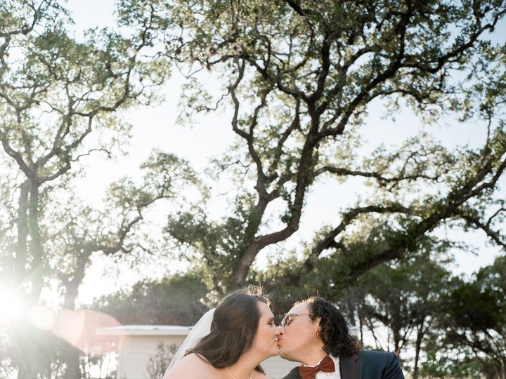 Tmx Dsc03072 51 922965 1559868496 Grand Prairie, TX wedding videography