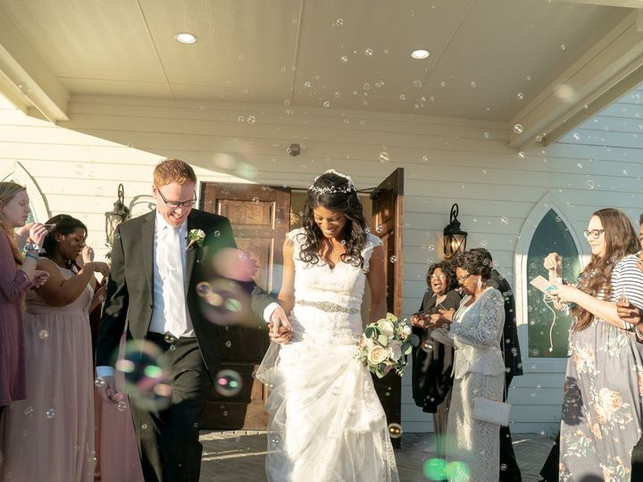 Tmx Dsc08560 51 922965 1559868507 Grand Prairie, TX wedding videography