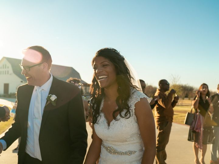 Tmx Dsc08589 51 922965 1559868493 Grand Prairie, TX wedding videography