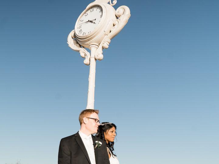 Tmx Dsc08653 51 922965 1559868502 Grand Prairie, TX wedding videography