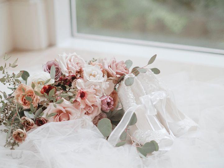Tmx Img 6958 51 922965 1559868502 Grand Prairie, TX wedding videography