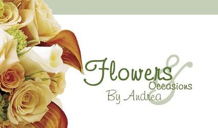 Flowers & Occasions by Andrea 1