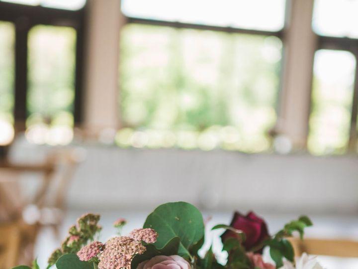 Tmx 6j4a1431 51 1062965 159741481211834 Cedar Rapids, IA wedding planner