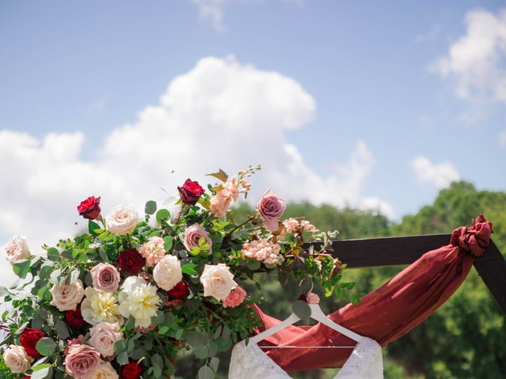 Tmx 6j4a1555 51 1062965 159741481347884 Cedar Rapids, IA wedding planner