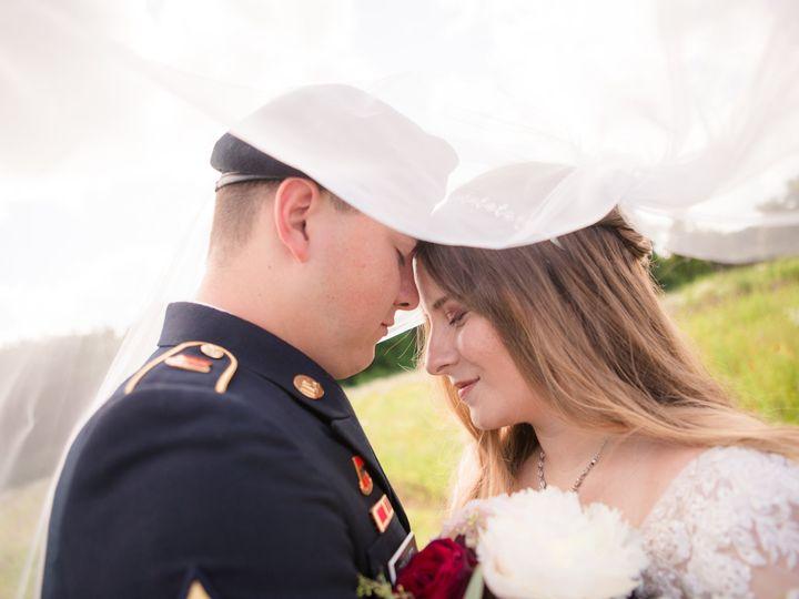 Tmx 6j4a2689 51 1062965 159741482380160 Cedar Rapids, IA wedding planner