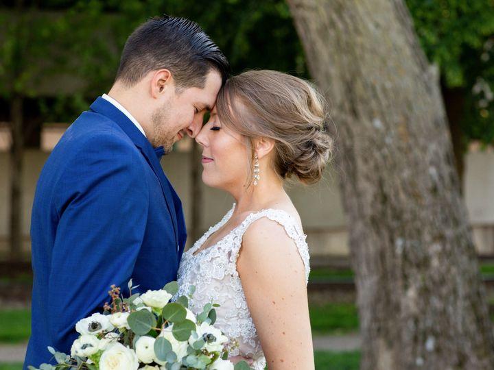 Tmx B10a2882 97 96 51 1062965 1566248206 Cedar Rapids, IA wedding planner