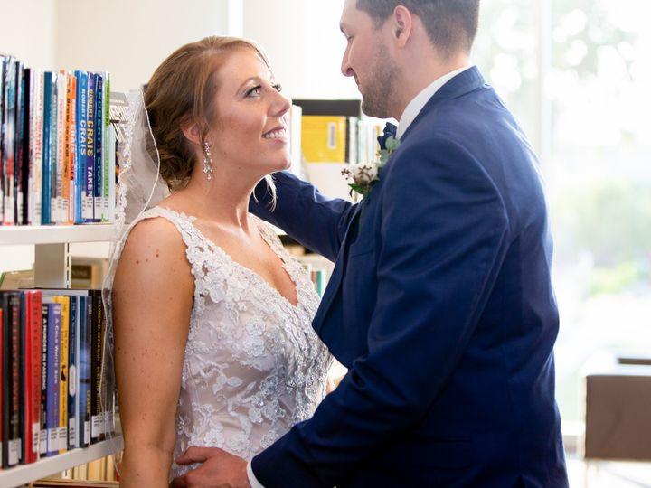 Tmx B10a3218 225 221 51 1062965 1566248330 Cedar Rapids, IA wedding planner