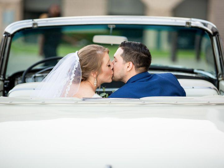 Tmx B10a3249 239 234 51 1062965 1566248330 Cedar Rapids, IA wedding planner