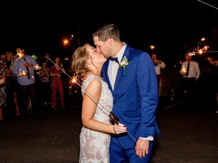 Tmx B10a3620 426 419 51 1062965 1566248341 Cedar Rapids, IA wedding planner