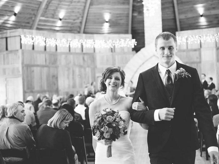 Tmx Img 3ceb53229304 1 51 1062965 1561044866 Cedar Rapids, IA wedding planner