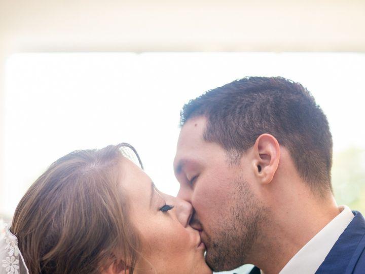 Tmx Img 6984 638 630 51 1062965 1566248344 Cedar Rapids, IA wedding planner