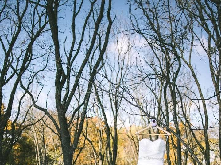 Tmx Img 7ff525491ed7 1 51 1062965 1561044866 Cedar Rapids, IA wedding planner