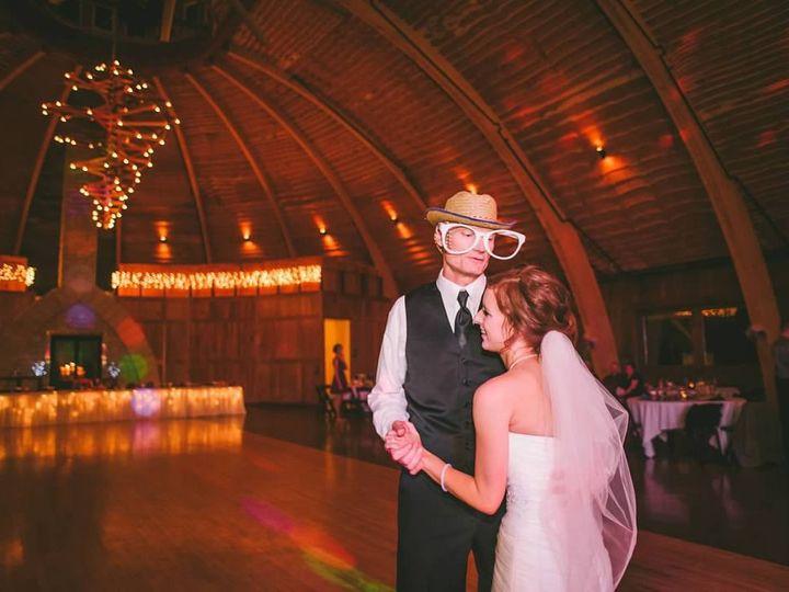 Tmx Img Bf2e7a80ff0f 1 51 1062965 1561044874 Cedar Rapids, IA wedding planner