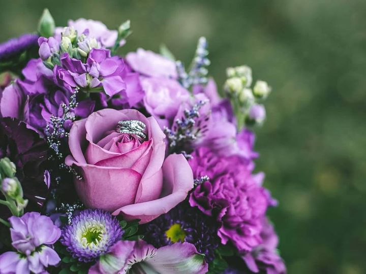 Tmx Img E8c7673f901e 1 51 1062965 1561044870 Cedar Rapids, IA wedding planner