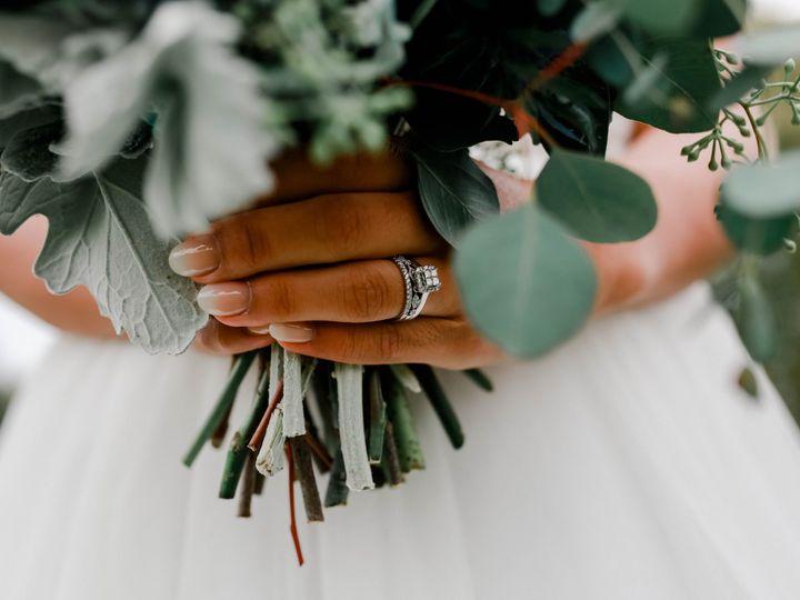 Tmx Sce Quvq 51 1062965 159741478343052 Cedar Rapids, IA wedding planner