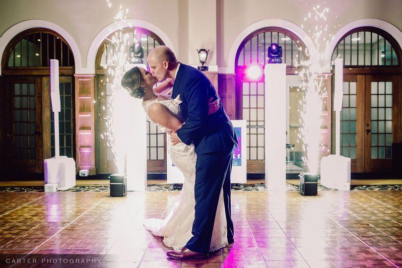 tylerheather wedding 0490 51 1062965 159741478342158
