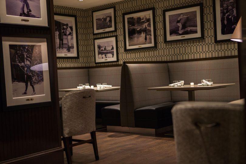 restaurant5959