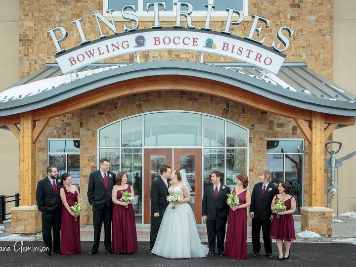 Tmx Shane Cleminson Photography 316 51 372965 Highland, IN wedding photography