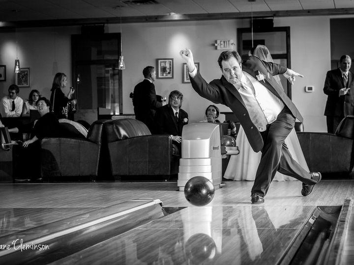 Tmx Shane Cleminson Photography 317 51 372965 Highland, IN wedding photography