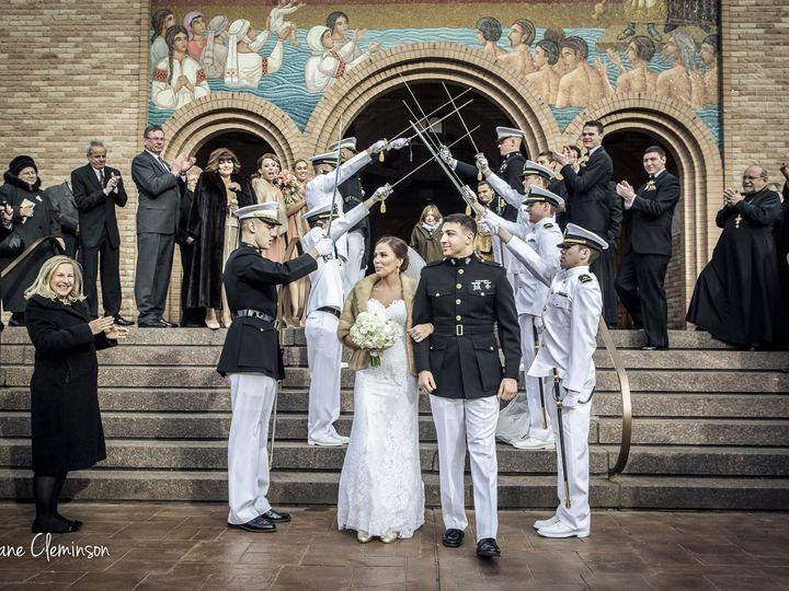 Tmx Shane Cleminson Photography 318 51 372965 Highland, IN wedding photography