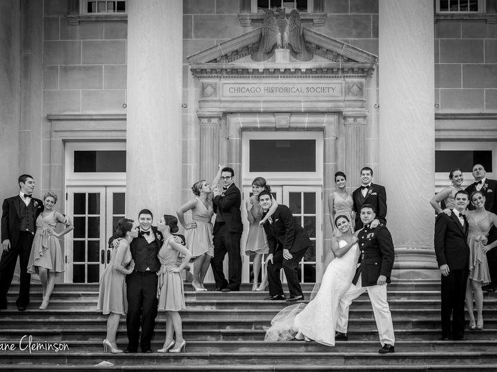 Tmx Shane Cleminson Photography 319 51 372965 Highland, IN wedding photography