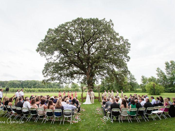 Tmx Shane Cleminson Photography 321 51 372965 Highland, IN wedding photography