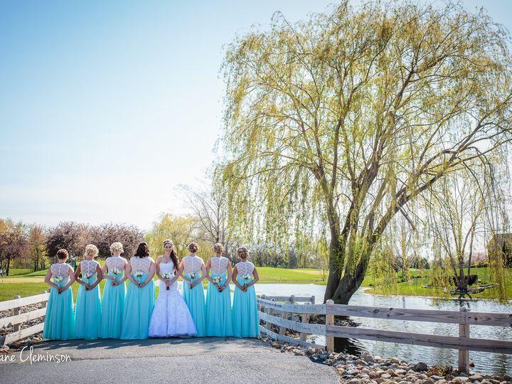 Tmx Shane Cleminson Photography 325 51 372965 Highland, IN wedding photography