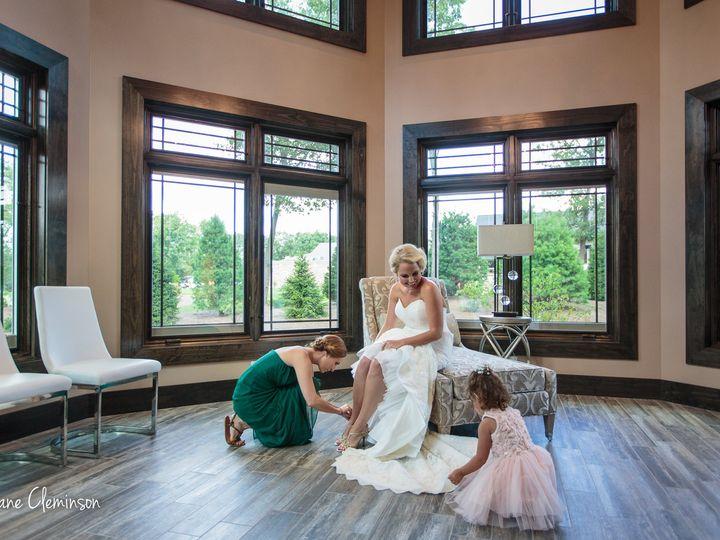 Tmx Shane Cleminson Photography 326 51 372965 Highland, IN wedding photography