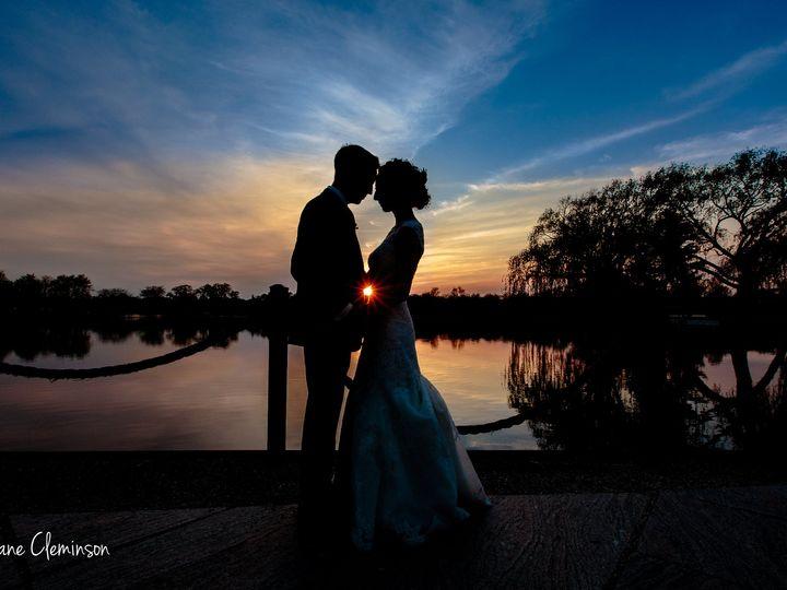 Tmx Shane Cleminson Photography 327 51 372965 Highland, IN wedding photography