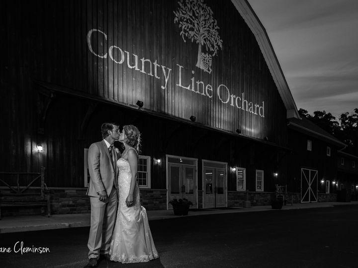 Tmx Shane Cleminson Photography 329 51 372965 Highland, IN wedding photography