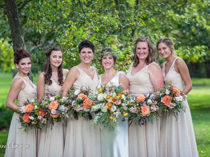 Tmx Shane Cleminson Photography 330 51 372965 Highland, IN wedding photography