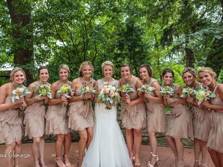 Tmx Shane Cleminson Photography 332 51 372965 Highland, IN wedding photography
