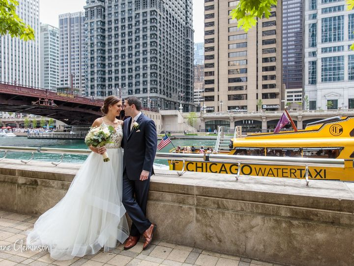 Tmx Shane Cleminson Photography 334 51 372965 Highland, IN wedding photography
