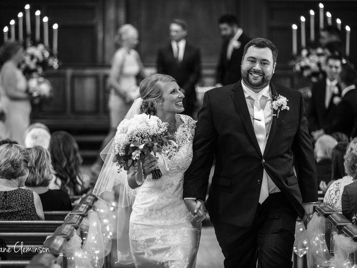 Tmx Shane Cleminson Photography 337 51 372965 Highland, IN wedding photography