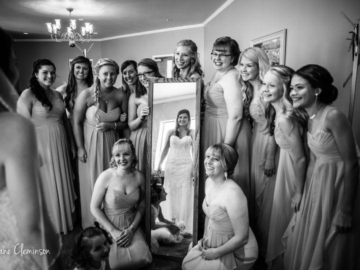 Tmx Shane Cleminson Photography 339 51 372965 Highland, IN wedding photography