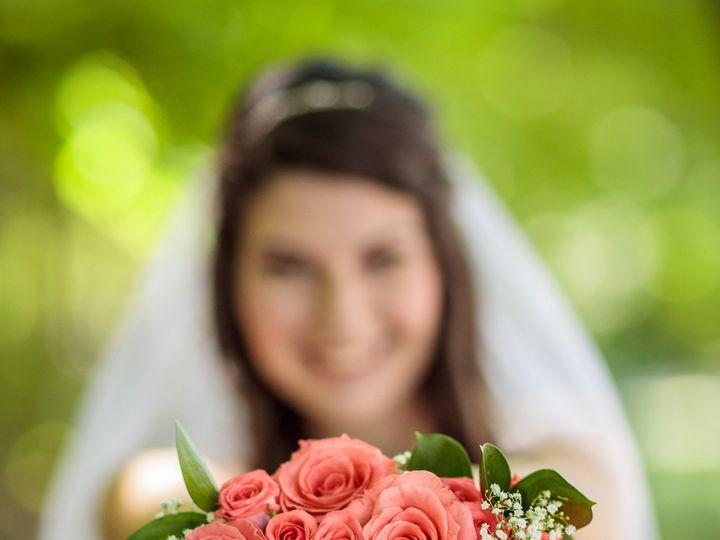 Tmx Shane Cleminson Photography 341 51 372965 Highland, IN wedding photography